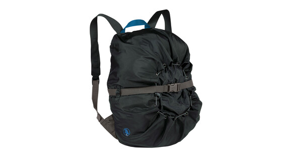 Mammut Element Rope Bag black